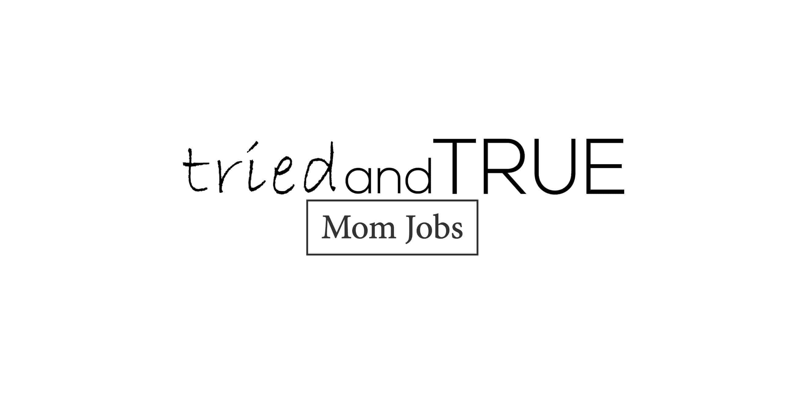91b7c3b03 20 Real Stay at Home Mom Jobs in 2019 - I make $5000/mo. w/ my 2 kids
