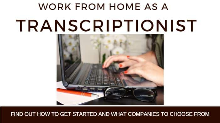 How to Become a Transcriptionist in 2019 - Transcribe
