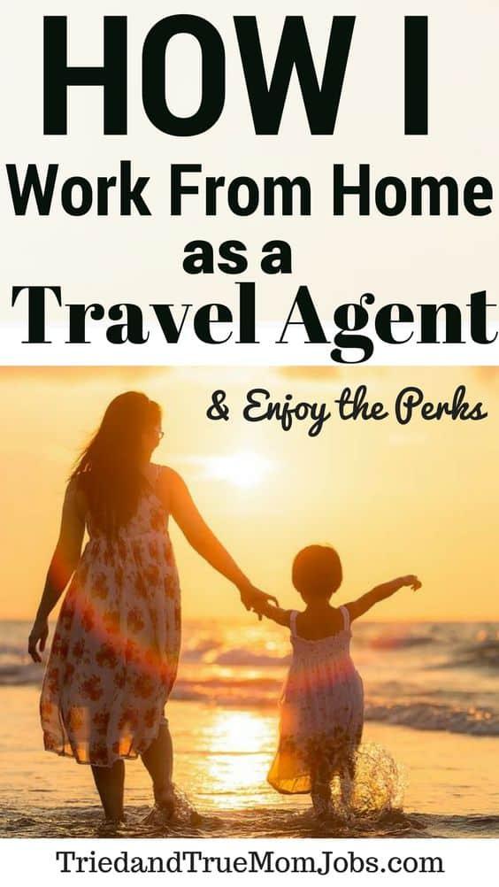 travel agent average salary | Yoktravels com
