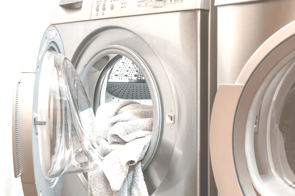 Earn Up To 500 A Week Doing Laundry Tried And True Mom Jobs