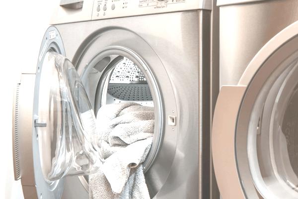 make money doing laundry