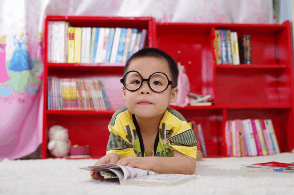ways kids can make money