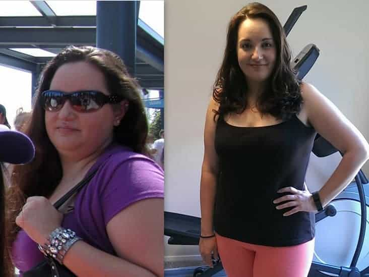 Weight Loss Challenge for Money - Up To $10,000!