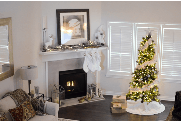 14 of the Best Christmas traditions to start this year
