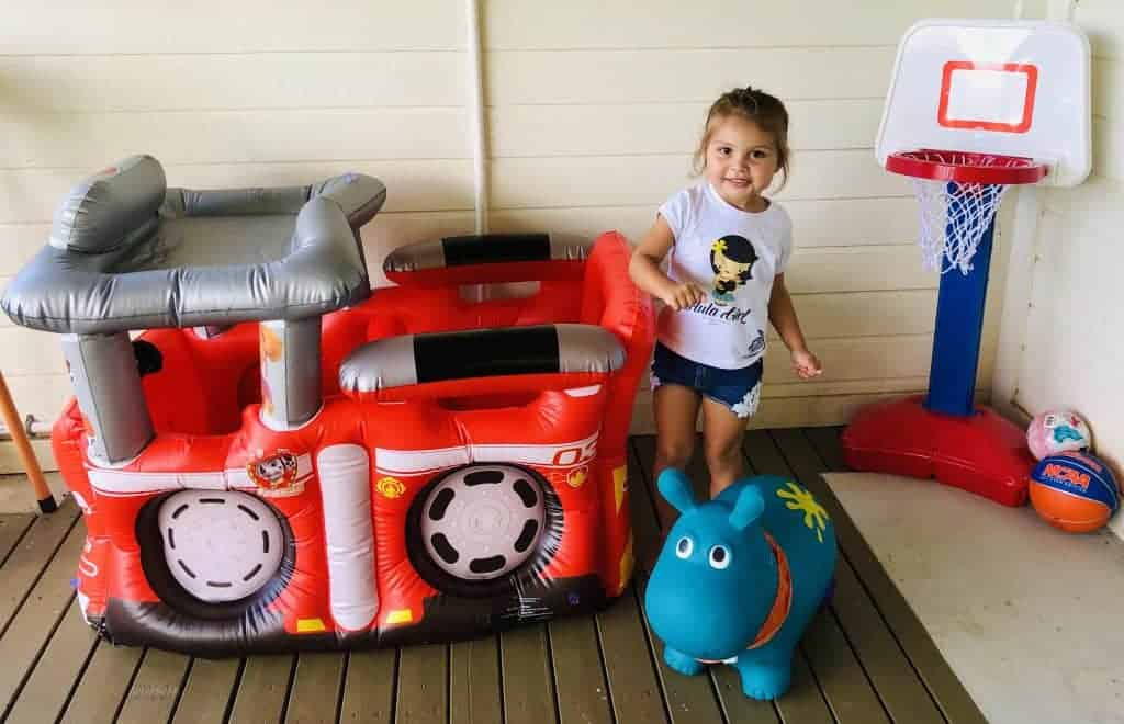 How to Start a Baby Equipment Rental Business
