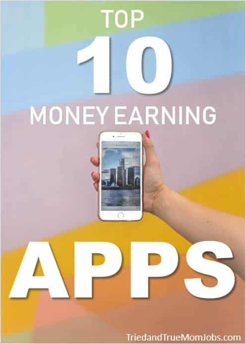 Best Real Earning App