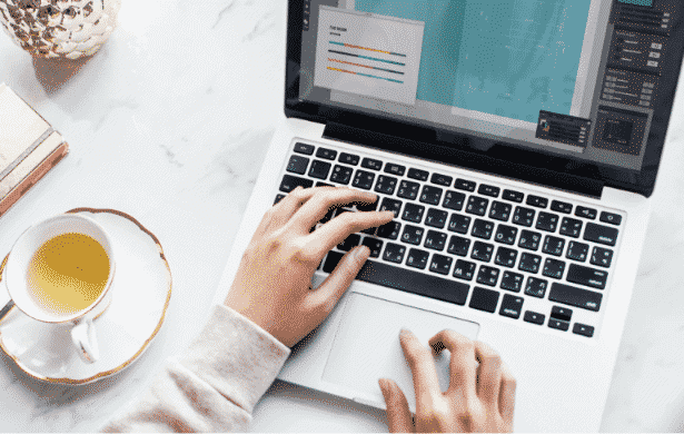 Comment gagner de l'argent sur Internet