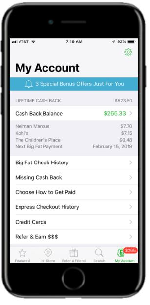 Top 10 Money Earning Apps in 2020 - I've Made Over $500 with #1
